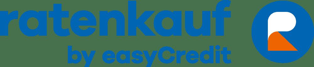 easyCredit Ratenkauf
